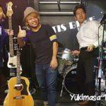 写真:Yukimasa Trio様