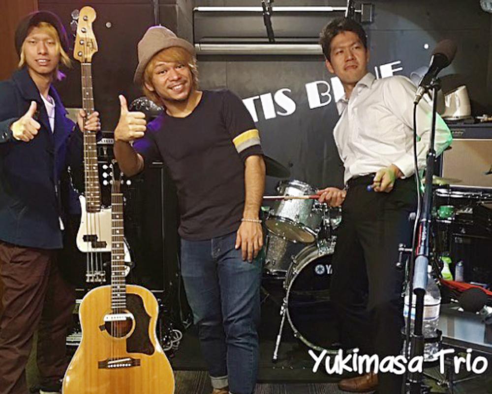 yukimasa_trio